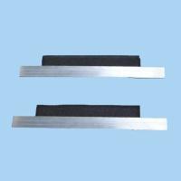 高效能靜電消除刷,檢測、量測設備及其另件