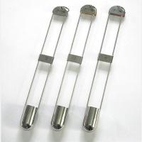 Cens.com Ink viscosity meter, Other Inspecting & Testing Machines U-TECH MACHINERY CO., LTD.