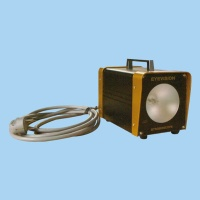 Electric optical monitor, Other Inspecting & Testing Machines