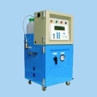 Viscosity controller, Printing Ink Making Machines