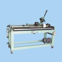 Film cutting machine, Plastic Slitting & Rewinding Machines