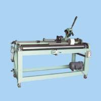 Film cutting machine, Plastic Slitting & Rewinding Machines