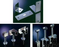 Cens.com Furniture Hardware EAGLE FLY THE RIGHT COURSE INTERNATIONAL SYNTHESIS DEVELOPMENT TRADE CO., LTD.