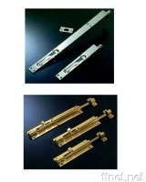 Cens.com Latches EAGLE FLY THE RIGHT COURSE INTERNATIONAL SYNTHESIS DEVELOPMENT TRADE CO., LTD.