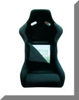 Car Seat (Automobile Chair)
