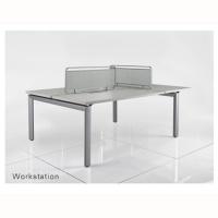 鋼製辦公家具