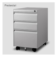 Cens.com Stationery Boxes / Collectors STANDING OFFICE FURNITURE CO., LTD.