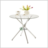 Cens.com Occasional Tables, Coffee Tables GLOBAL ORBIT TECH CO., LTD.