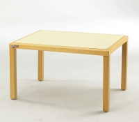 C Concept Classic Table