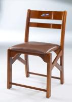 教師椅 ( 安親椅 )