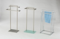 Cens.com Towel Racks GIA FENG METAL ENTERPRISE CO., LTD.