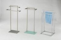 Cens.com Towel Racks GIA FENG METAL ENTERPRISE CO., LTD.