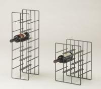 Liquor Cabinets/Racks