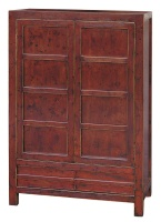 Classical furniture
