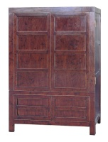 Cens.com Classical Furniture 華藝寶家具有限公司