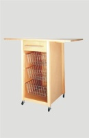 Cens.com Kitchen Cabinets And Hutches SHENZHEN JICHANG WOODPRODUCTS CO., LTD.