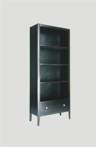 Bood Cabinets