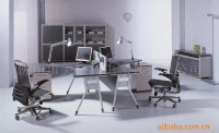 Cens.com 2 Person Workstation FOSHAN MEIGELISHENG FURNITURE CO., LTD.