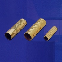 Cens.com Brass & Tube Parts LUNG HSING INDUSTRIAL CO., LTD.