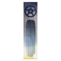 Wheel Parts & Accessories