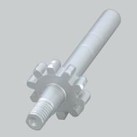 Cens.com 冷锻-机械齿轮 峻义工业有限公司