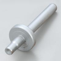 Cens.com 冷锻-机械零件 峻义工业有限公司