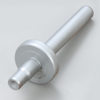 Cold-forged Mechanical Parts