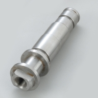 Cens.com Cold-forged Auto Parts CHUS YE INDUSTRIAL CO., LTD.
