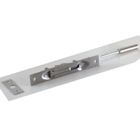 Cens.com Flush Door Bolt GEE BRIDGE INTERNATIONAL INC.