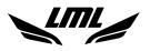 LUNG MING LI CO., LTD.