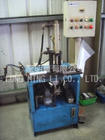 Fitting Assembly Machine