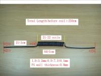 Cens.com Painball gun hose LUNG MING LI CO., LTD.