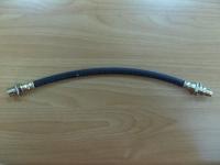 橡胶煞车油管