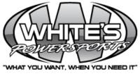 W.White Wholesale Ltd.