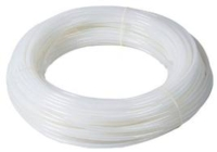 Nylon Tubing