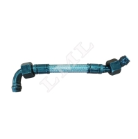 Cens.com Brake Hose LUNG MING LI CO., LTD.