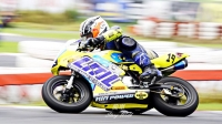 Motor Racing-3