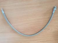 PTFE Stainless Steel Hose / Tube