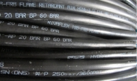 Cens.com HYDRAULIC HOSE LUNG MING LI CO., LTD.
