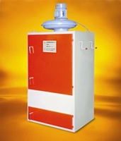 Dust Collector Standard Type