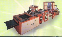 Cens.com Zipper Bag Machine INCO-RITE PRODUCTS CO., LTD.