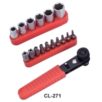 Cens.com Tool Kits BIH-LIAN INTERNATIONAL CO., LTD.