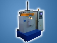 Cens.com Internal Helte Groove Processing Machine CHING YUN INDUSTRIAL CO., LTD.