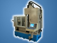 Precision Vertical Gringing Machine