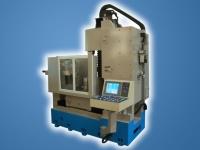 Precision Vertical Gringing Machine