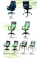 Cens.com Office/OA Chairs HUNG CHE STEEL TUBE FURNITURE IND., CO., LTD.
