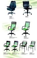 Cens.com 辦公椅 宏哲鋼管傢俱工業有限公司