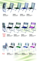Cens.com Leisure/Reclining Chairs HUNG CHE STEEL TUBE FURNITURE IND., CO., LTD.