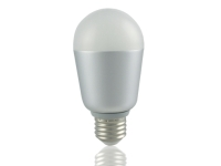 Cens.com LED BULB FORTIS TECHNOLOGY CO., LTD.