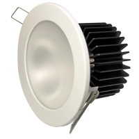 FD4 (4 LED Downlight)
